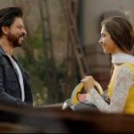 ShahRukh and Deepika Happy New Year Rs 137 Crore Box Office Collection-4