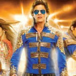 ShahRukh and Deepika Happy New Year Rs 137 Crore Box Office Collection-7