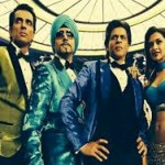 ShahRukh and Deepika Happy New Year Rs 137 Crore Box Office Collection-8