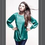Winter Collection 2014 for Men and Women by Leisure Club-6