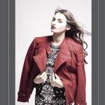 Winter Collection 2014 for Men and Women by Leisure Club-7