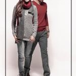 Winter Collection 2014 for Men and Women by Leisure Club-9