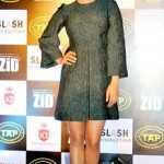 Does Priyanka prefer Mannara over Parineeti-1