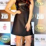 Does Priyanka prefer Mannara over Parineeti-2