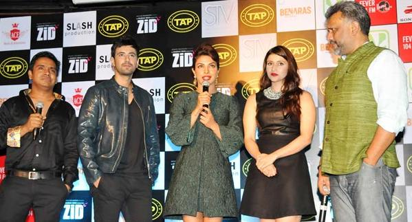 Does Priyanka prefer Mannara over Parineeti-3