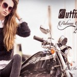 Latest Outfitters Autumn Winter Collection 2014-1