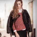 Latest Outfitters Autumn Winter Collection 2014-6