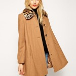 Latest Stylish Coat Collection For Trendy Outwear-3