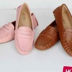 Latest Winter Footwear Collection 2014 by Hobo By Hub For Women-4