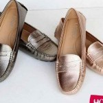 Latest Winter Footwear Collection 2014 by Hobo By Hub For Women-6
