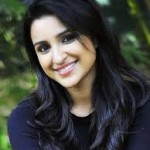 Parineeti Chopra wants public should stop saying that I dress badly-1