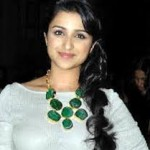 Parineeti Chopra wants public should stop saying that I dress badly-2