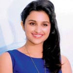 Parineeti Chopra wants public should stop saying that I dress badly-5