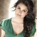 Parineeti Chopra wants public should stop saying that I dress badly-7