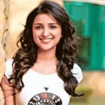 Parineeti Chopra wants public should stop saying that I dress badly-8