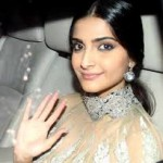 Shah Rukh Khan going to romance with Sonam Kapoor-2