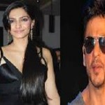 Shah Rukh Khan going to romance with Sonam Kapoor-3