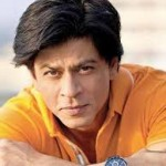 Shah Rukh Khan going to romance with Sonam Kapoor-5