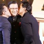 Believe it or not - Salman Khan, Shah Rukh Khan and Aamir Khan come together-3