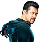 Believe it or not - Salman Khan, Shah Rukh Khan and Aamir Khan come together-4