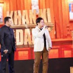 Believe it or not - Salman Khan, Shah Rukh Khan and Aamir Khan come together-9