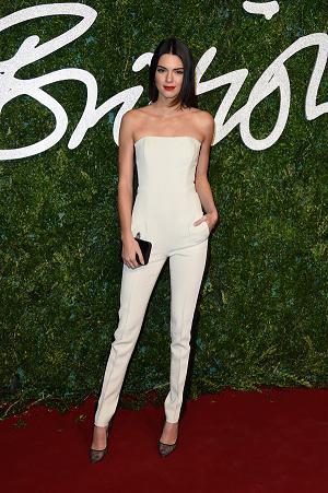 Jennifer Lawrence, Kristin Stewart and more Stylish Dressed Celebrities-3