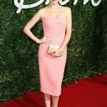 Jennifer Lawrence, Kristin Stewart and more Stylish Dressed Celebrities-6