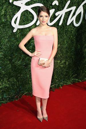 Jennifer Lawrence, Kristin Stewart and more Stylish Dressed Celebrities-6