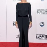 Jennifer Lawrence, Kristin Stewart and more Stylish Dressed Celebrities-7