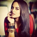Sonakshi Sinha talks about her relation with Arjun Kapoor-2