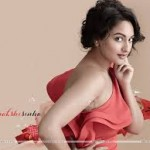 Sonakshi Sinha talks about her relation with Arjun Kapoor-3