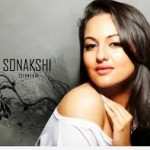 Sonakshi Sinha talks about her relation with Arjun Kapoor-4