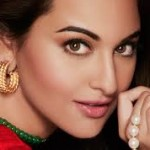 Sonakshi Sinha talks about her relation with Arjun Kapoor-5