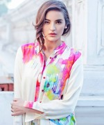 Winter Dresses 2014 For Women by Generation-6
