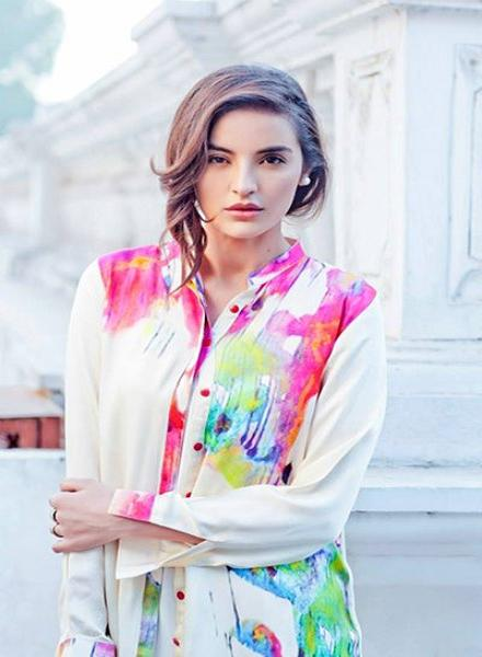 latest fashion news, latest fashion trends, latest dresses, latest clothing, latest dresses for women, latest winter dresses, winter fashion, winter fashion 2014, stylish dresses for winter season, women lifestyle, women fashion, womens clothing, winter dresses for girls, casual wear winter fashion, party wear winter dresses