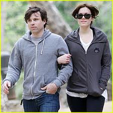 Mandy Moore and Ryan Adams Split-1