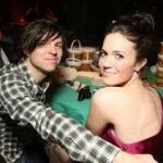 Mandy Moore and Ryan Adams Split-2