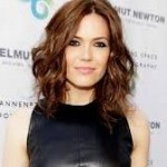Mandy Moore and Ryan Adams Split-4