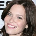Mandy Moore and Ryan Adams Split-6