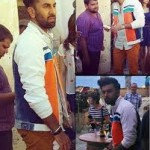 Ranbir Kapoor is Shooting for Tamasha (2)