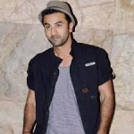 Ranbir Kapoor is Shooting for Tamasha (4)