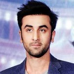 Ranbir Kapoor is Shooting for Tamasha (5)