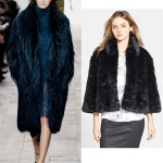 Latest Fall 2015 Trends - 10 Looks You Must Like it-4