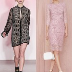 Latest Fall 2015 Trends - 10 Looks You Must Like it-6