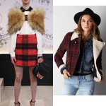 Latest Fall 2015 Trends - 10 Looks You Must Like it-7