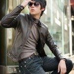 Things to Look for While Buying a Leather Jacket