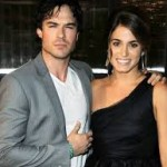 latest celebrity news, latest Hollywood news, celebrity news and gossips, celebrity fashion, celebrity life, Hollywood celebrity life, Nikki Reed and Ian Somerhalder, Nikki Reed wedding, Nikki Reed movies, Ian Somerhalder honeymoon exposed, Ian Somerhalder movies (4)