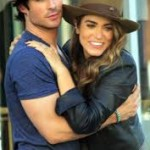 latest celebrity news, latest Hollywood news, celebrity news and gossips, celebrity fashion, celebrity life, Hollywood celebrity life, Nikki Reed and Ian Somerhalder, Nikki Reed wedding, Nikki Reed movies, Ian Somerhalder honeymoon exposed, Ian Somerhalder movies (3)
