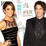 latest celebrity news, latest Hollywood news, celebrity news and gossips, celebrity fashion, celebrity life, Hollywood celebrity life, Nikki Reed and Ian Somerhalder, Nikki Reed wedding, Nikki Reed movies, Ian Somerhalder honeymoon exposed, Ian Somerhalder movies (2)