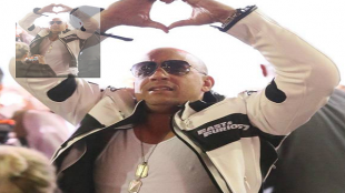 Vin Diesel Dedication to Paul Walker Tove Lo's Habits